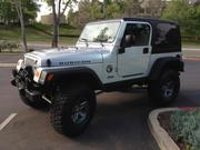 Jeep Only 140739 miles